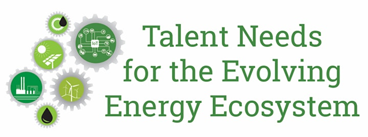 Workforce Requirements for Alberta's Emerging Cleantech Sector image