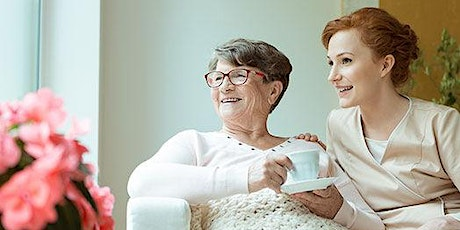 Personal Care Home Administrator Information Session - Penn State Abington tickets