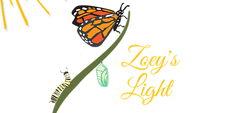 Zoey's Light Annual Golf Tournament tickets