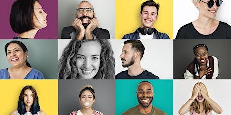 Diversidad e inclusión en el 2021 entradas