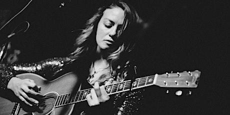 Caitlin Jemma - Album Release Concert w/ Bart Budwig tickets
