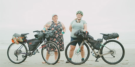 All Bodies on Bikes Film Screening and Kailey Kornhauser Talk and Q&A tickets