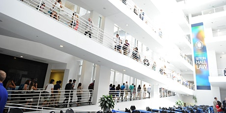 Prospective Student Virtual Open House tickets