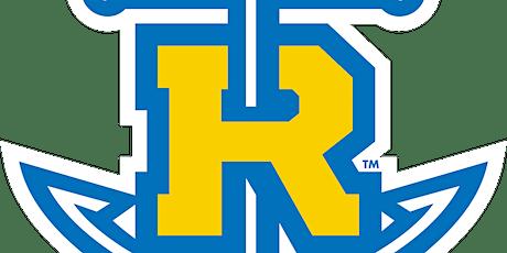 Rollins Men's Lacrosse Fall Prospect Day 2021 tickets