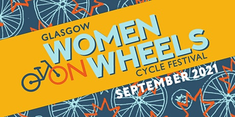 Community Cycling Showcase tickets