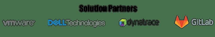 PureLogic IT Tanzu Solutions Fair image