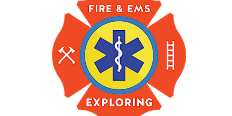 Explore a Career with the Charlotte Fire Departmen tickets