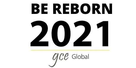 GCE Global – Virtual SUMMIT 2021 tickets