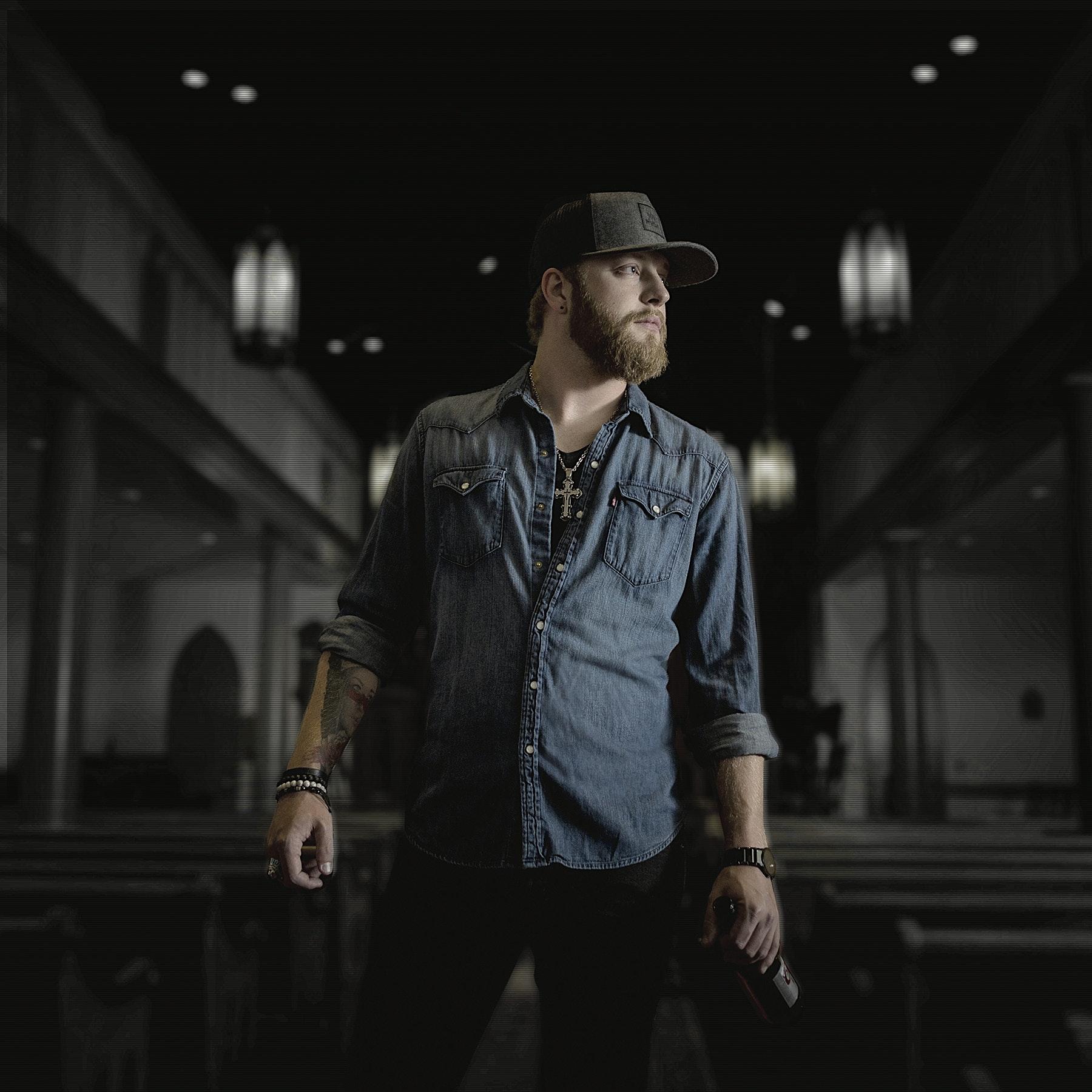 Jacob Bryant's Unplugged Nashville Songwriter Show