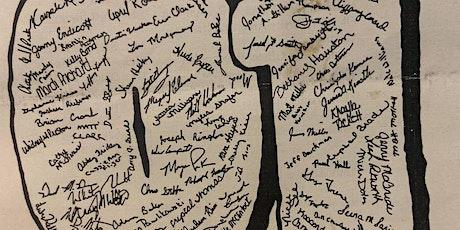 Crestview Class of 2001 Reunion tickets
