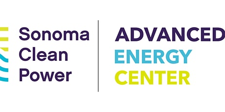 Advanced Energy Center Monthly Contractor Corner with Lunch tickets