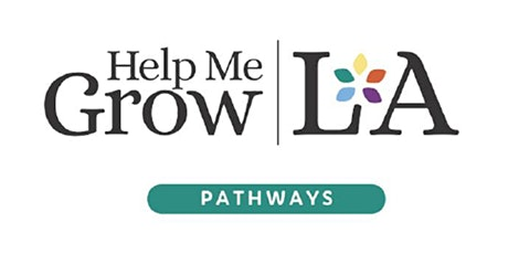 HMG - Pathways Partnership Meeting - November 2021 tickets