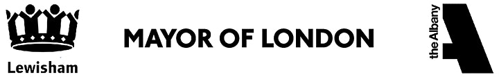 As Lewisham Prepares: Lifting the lid on London Borough of Culture image