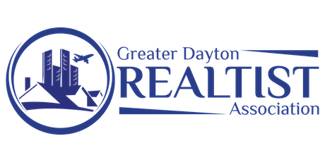 Greater Dayton REALTIST Association Education and Networking tickets