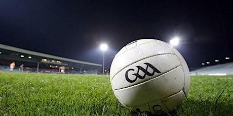 StREAMS@>! (LIVE)-Limerick v Cork Munster MFC LIVE ON GAA 2021 tickets
