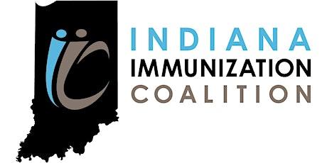 5th Annual Indiana Immunization Coalition Awards  Ceremony tickets