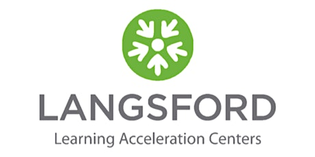 Webinar: How Langsford Helps Kids Become Confident Readers tickets