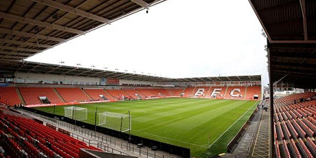 StREAMS@>! (LIVE)-Blackpool v Middlesbrough LIVE ON 11 August 2021 tickets