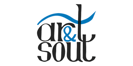 art workshops for wellbeing tickets
