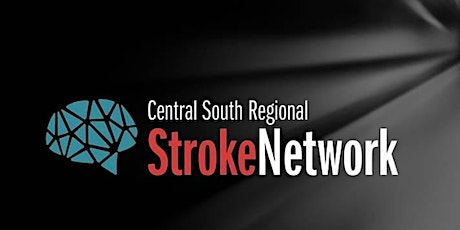Cognition and Perception after stroke: theory driven management strategies tickets