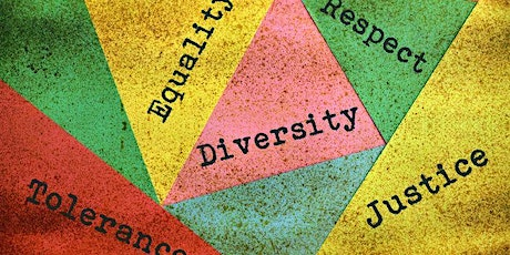 New Roads: The Diversity Education Series for The College of Engineering tickets