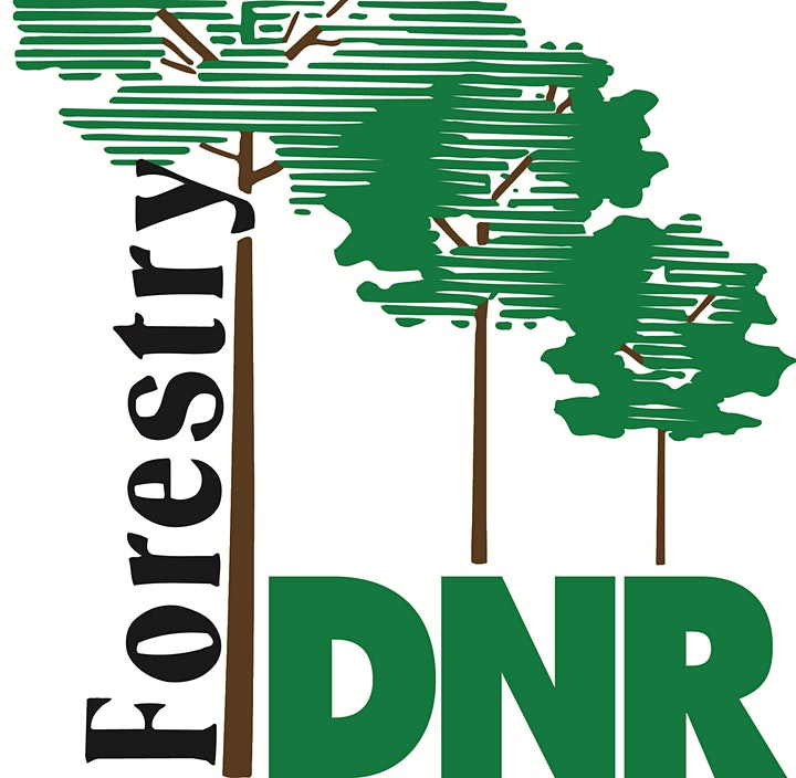 2021 Certified Arborist Preparation Course Eastern Indiana image