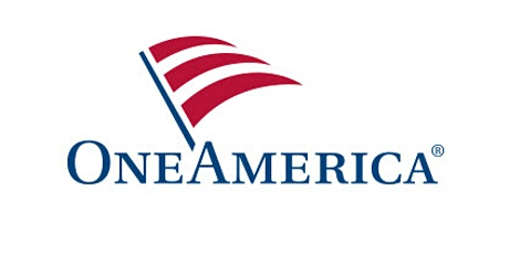 OneAmerica Road Show tickets