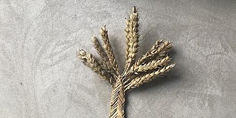 Mabon Ritual. Harvest Home tickets