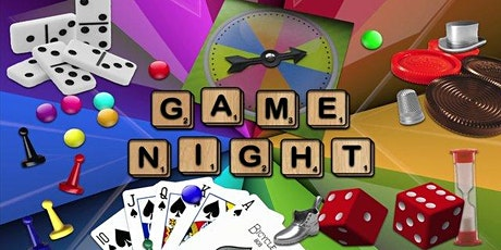 Open Gaming Night at the Moose with Metaphysics ' A Spirited Space'  D&D tickets