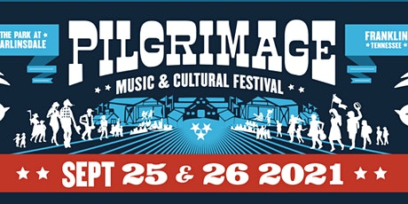 Pilgrimage Music Festival Official Shuttle Program tickets