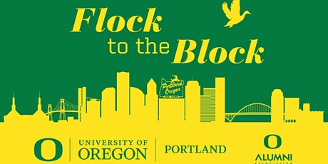 Flock to the Block Party tickets