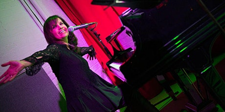 Diane Marino Quartet featuring Joel Frahm tickets
