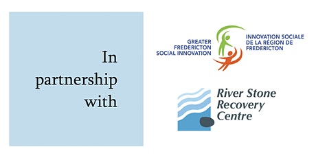 Fredericton Housing, Social, and Economic Inclusion Forum tickets