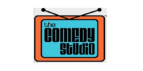 The Comedy Studio Presents: Fresh Faces tickets