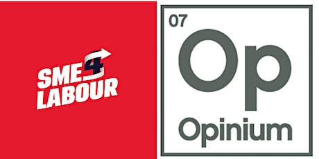 Is Labour the Party of Small Business? tickets