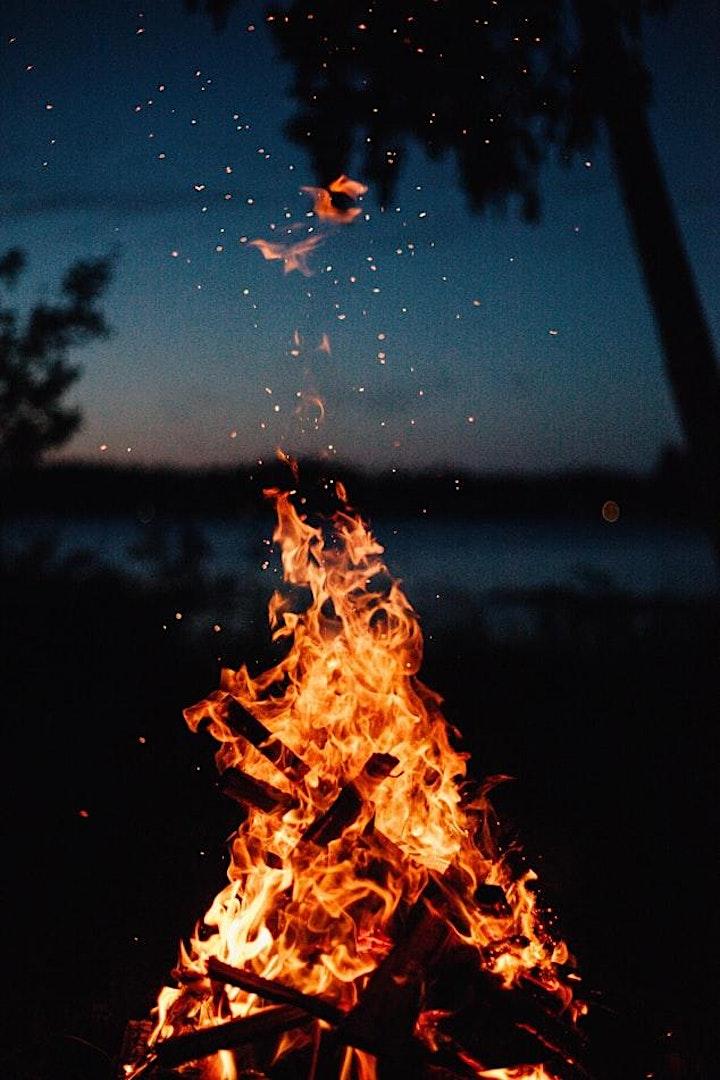 Fireside Chat: Feminist Leadership image