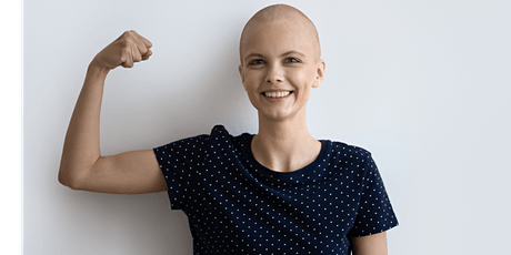 Exercise during Cancer Treatment tickets