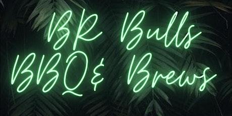 2021 Annual Back River Bulls BBQ & Brews tickets