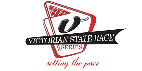 VSCRC Round 5 Phillip Island Crew Registration tickets