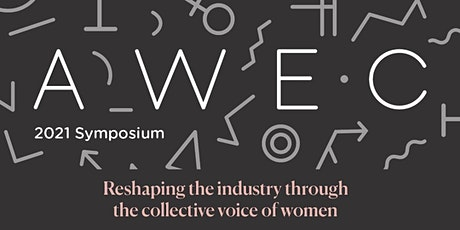 Advancing Women in Engineering & Construction - 2021 Symposium tickets
