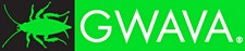Microsoft - GWAVA - GSX - Veeam logo