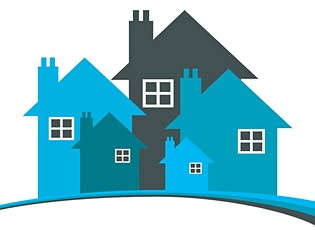 Individual Living Options Workshop tickets