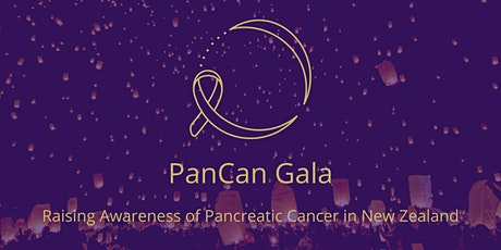 PanCan Gala 2021 tickets