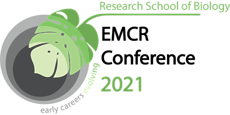 Research School of Biology Early and Mid-Career Researchers Conference 2021 tickets