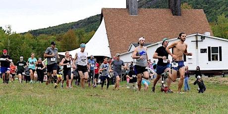 2021 - Camden Snowbowl Trail Fest tickets