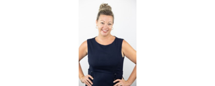 Female Founders North Lakes - Grants, Funding and Go-To Market Strategies image