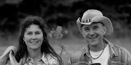 The Konsorados - Harbour View House Concert - Nanaimo tickets