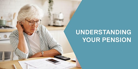 Services Australia: Understanding your Pension tickets