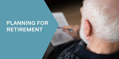 Services Australia: Planning for retirement tickets