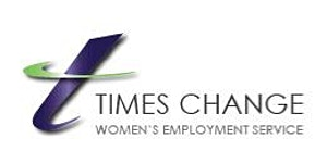 Times Change Orientation Session for Women
